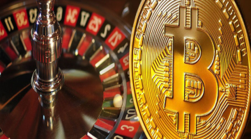 Bitcoin Casinos: Top 3 Trustworthy Cryptocurrency Betting Sites