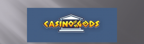 Casino Gods Review: Is It a Scam or Not? | Recommended