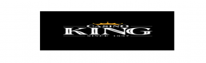 King Casino Review: Features, Bonuses, and More