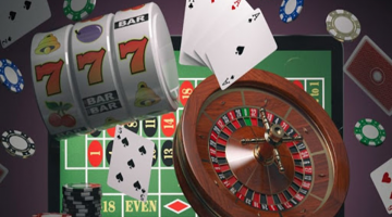Top 3 Online Gambling Places With No Withdrawal Limits